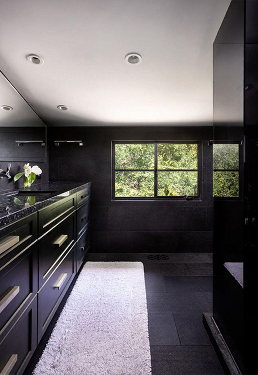 Meg Ryana dépensé 5 millions de dollars pour acquérir cette propriété à Montecito (comté de Santa Barbara)