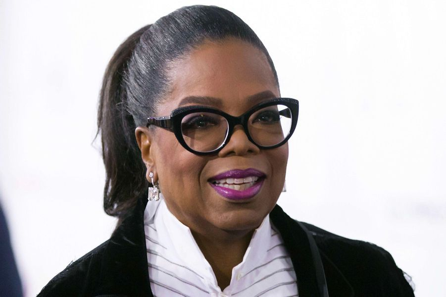 Oprah Winfrey:En 1986, pour son talk show, les productrices étaient moins payées que les producteurs. «Je ne travaillerais pas. Je ne travaillerais pas tant qu'elles ne seront pas augmentées», avait alors dit l'animatrice, comme elle le raconte au «Time».