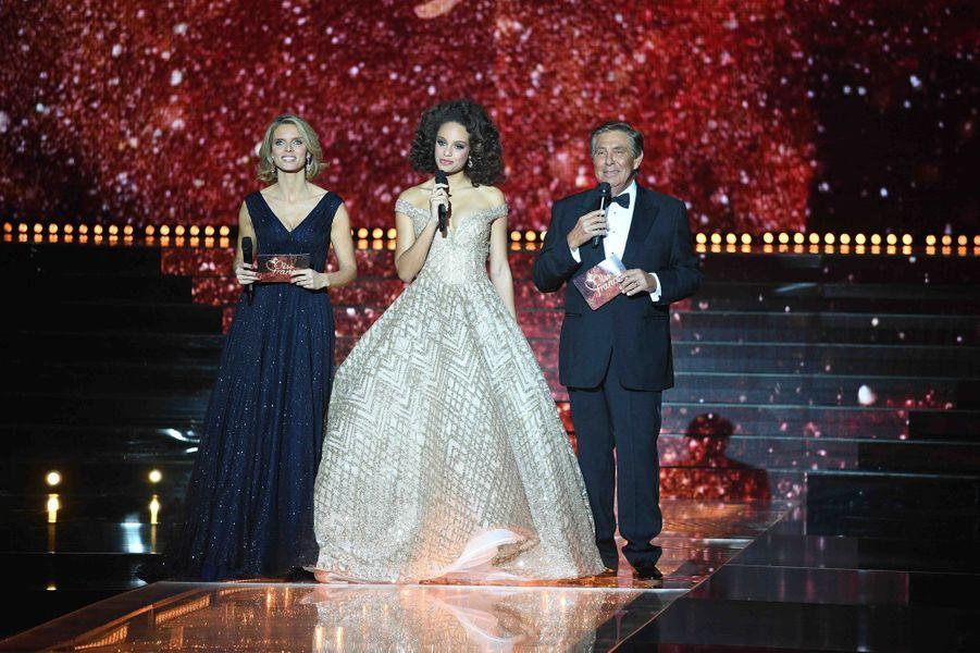 Miss France 2018 34