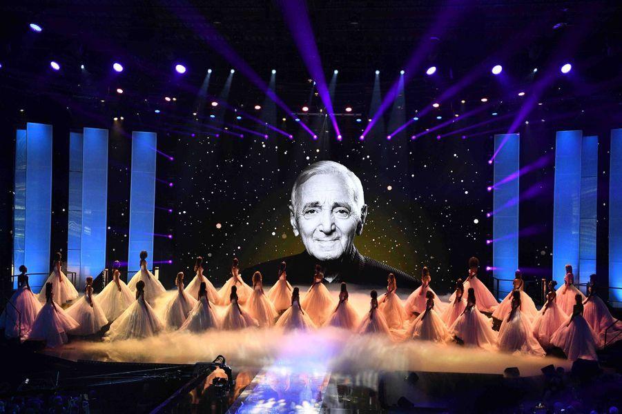 Aznavour3