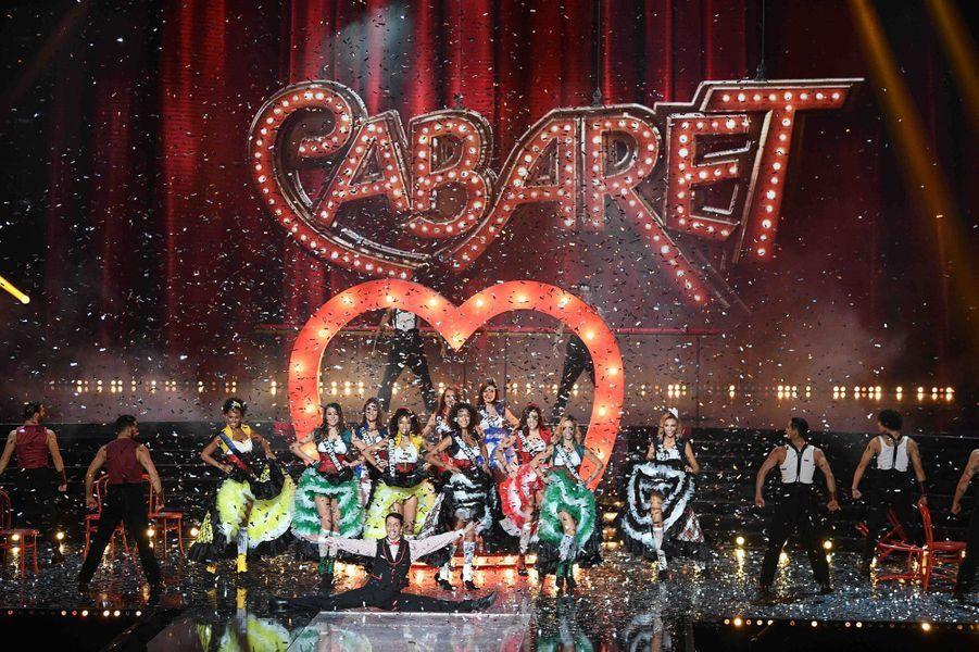 Cabaret4