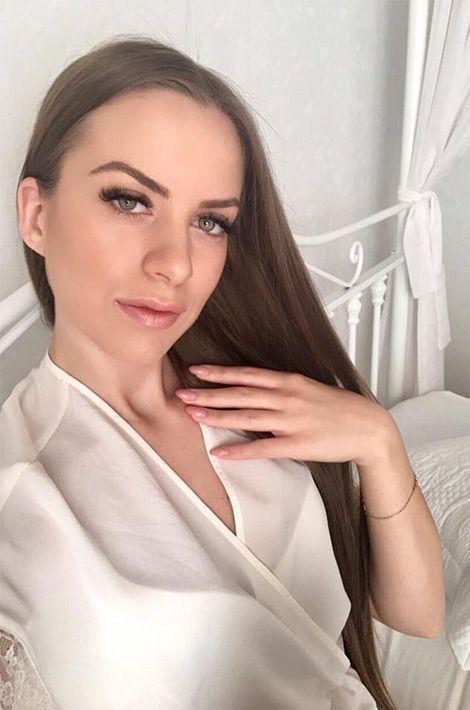 María Psilou, Miss Grèce.