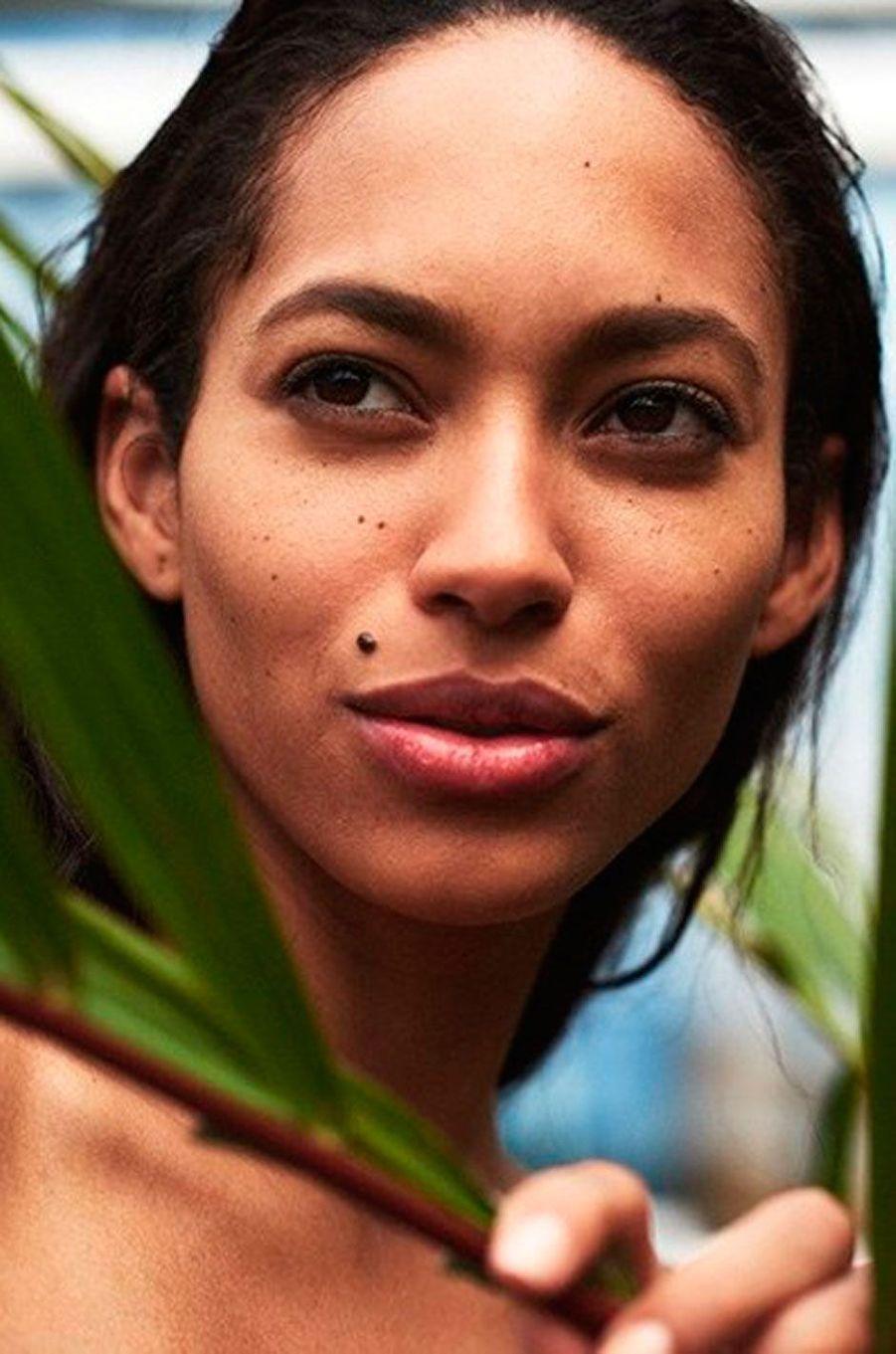 Miss Haïti, Rasquel Pelissier, Miss Univers.