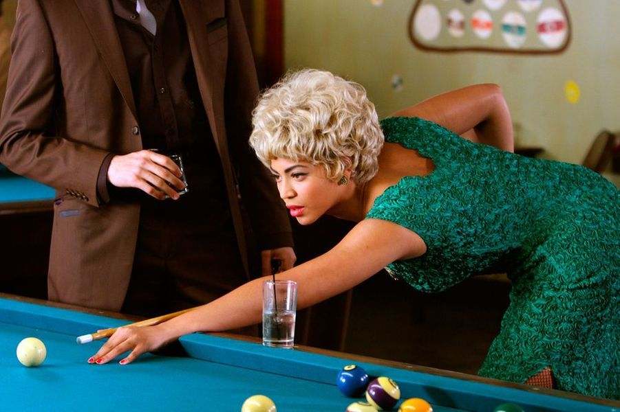 """Cadillac Records"", 2008"
