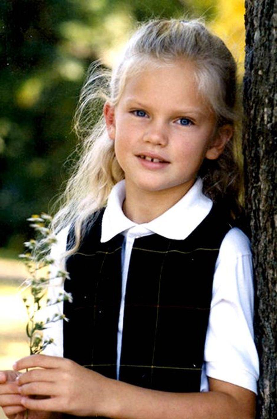 Taylor Swift en 1994