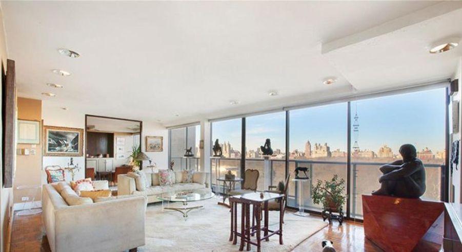 Paul McCartney s'offre une nouvelle propriété à Manhattan