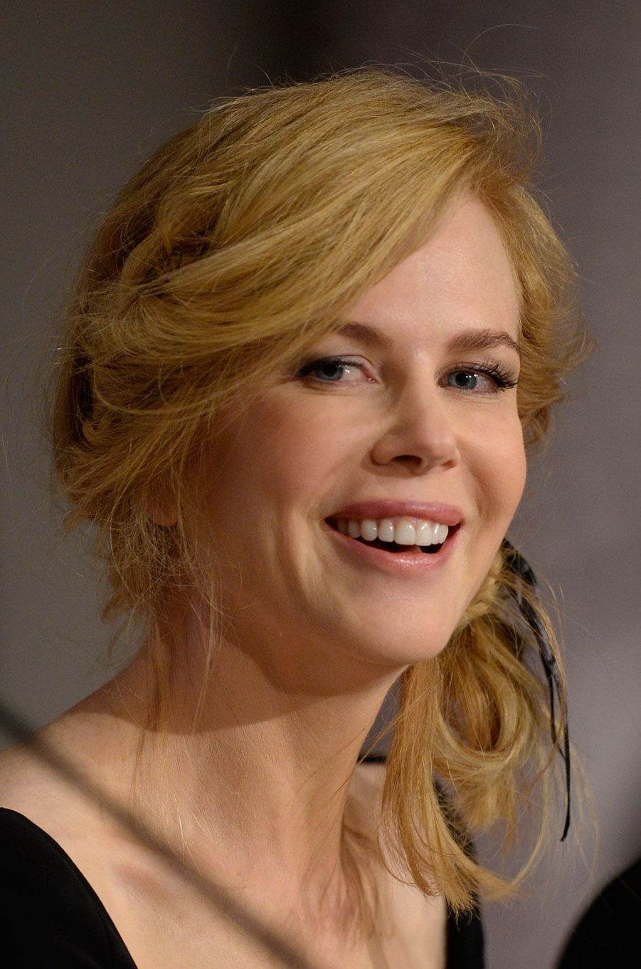 Nicole Kidman en 2013