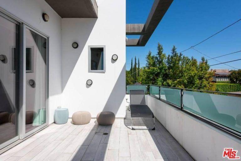 La villa de Kendall Jenner et Ben Simmons pour l'été