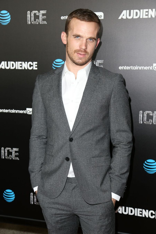 Cam Gigandet. L'acteur de 37 ans a multiplié les rôles secondaires au cinéma («Easy A», «The Roommate», «The Shadow Effect», «Les 7 mercenaires»). Côté télévision, il a tenu des rôles importants dans les séries «Reckless» (2014) et «Ice» (entre 2016 et 2018).