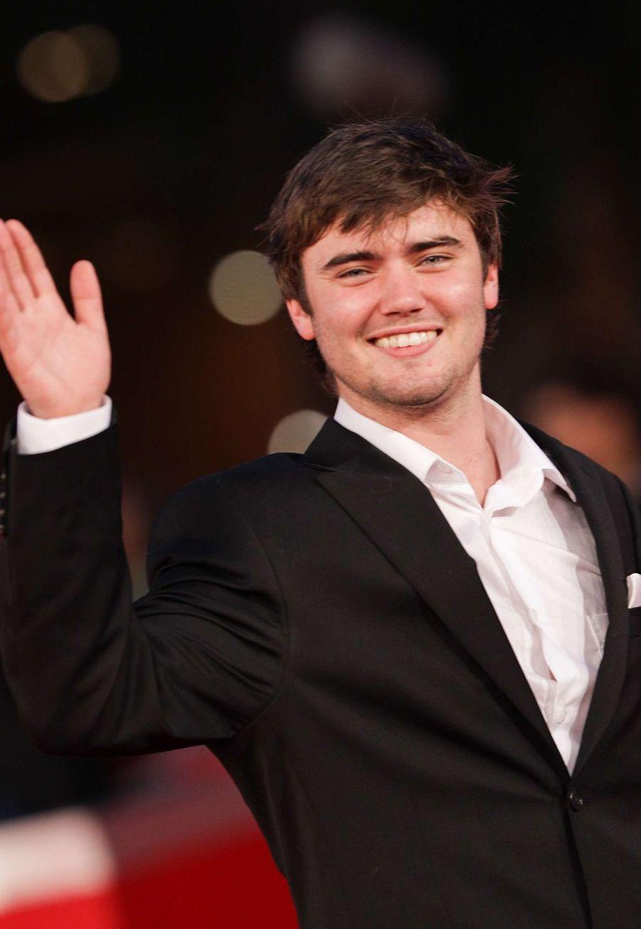 Cameron Bright. S'il avait beaucoup tourné avant «Twilight» (il avait notamment interprété un jeune Tommy dans «L'Effet Papillon» en 2005 et avait eu des rôles dans «X-Men : L'Affrontement final» et «Juno»), l'acteur de 26 ans a connu une carrière timide après la fin de la saga. Son dernier film au cinéma remonte à 2015 pour le long métrage d'horreur «Final Girl». A la télévision, il a été vu dans la série «Motive» (2016). Il se fait rare depuis.