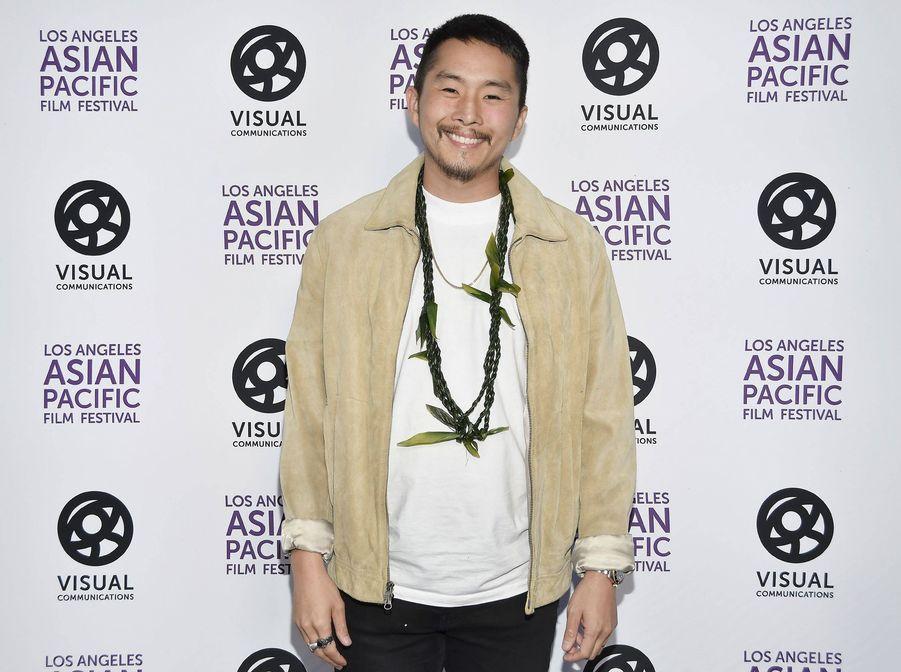 Justin Chon. Star de Youtube, l'acteur de 38 ans est également réalisateur et scénariste. Après «Twilight», il a joué dans plusieurs productions discrètes au cinéma («21 and Over», «La Revanche des dragons verts»). A la télévision, il tenait l'un des rôles principaux dans la série «Deception», annulée après une saison en 2018.