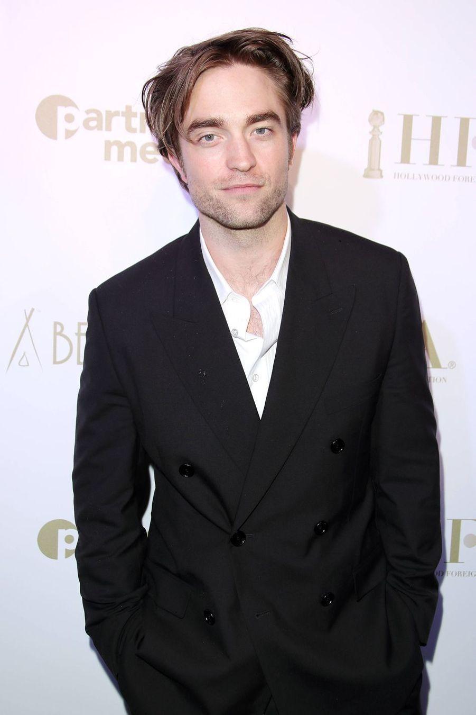 Robert Pattinson. Comme son ex-partenaire, l'acteur de 33 ans se construit une carrière prometteuse. Après avoir collaboré à deux reprises avec David Cronenberg («Cosmopolis» et «Maps to the Stars»), devenant un habitué des festivals de cinéma à travers le monde, le Britannique s'est illustré avec brio dans les films «The Rover», «The Lost City of Z», «Good Time», «High Life» et en 2019 dans «The King». Il sera en 2020 dans le prochain long métrage de Christopher Nolan, «Tenet», et a été choisi pour incarner le nouveau Batman au cinéma.