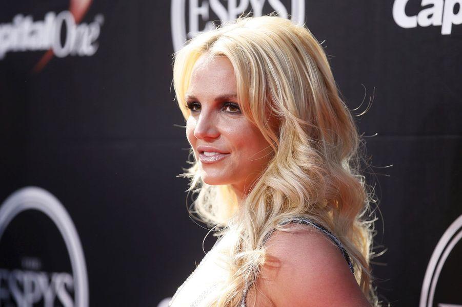 8. Britney Spears30,5 millions de dollars (27,5 millions d'euros)