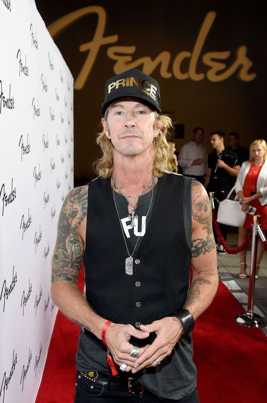Guns N' Roses, 84 millions de dollars