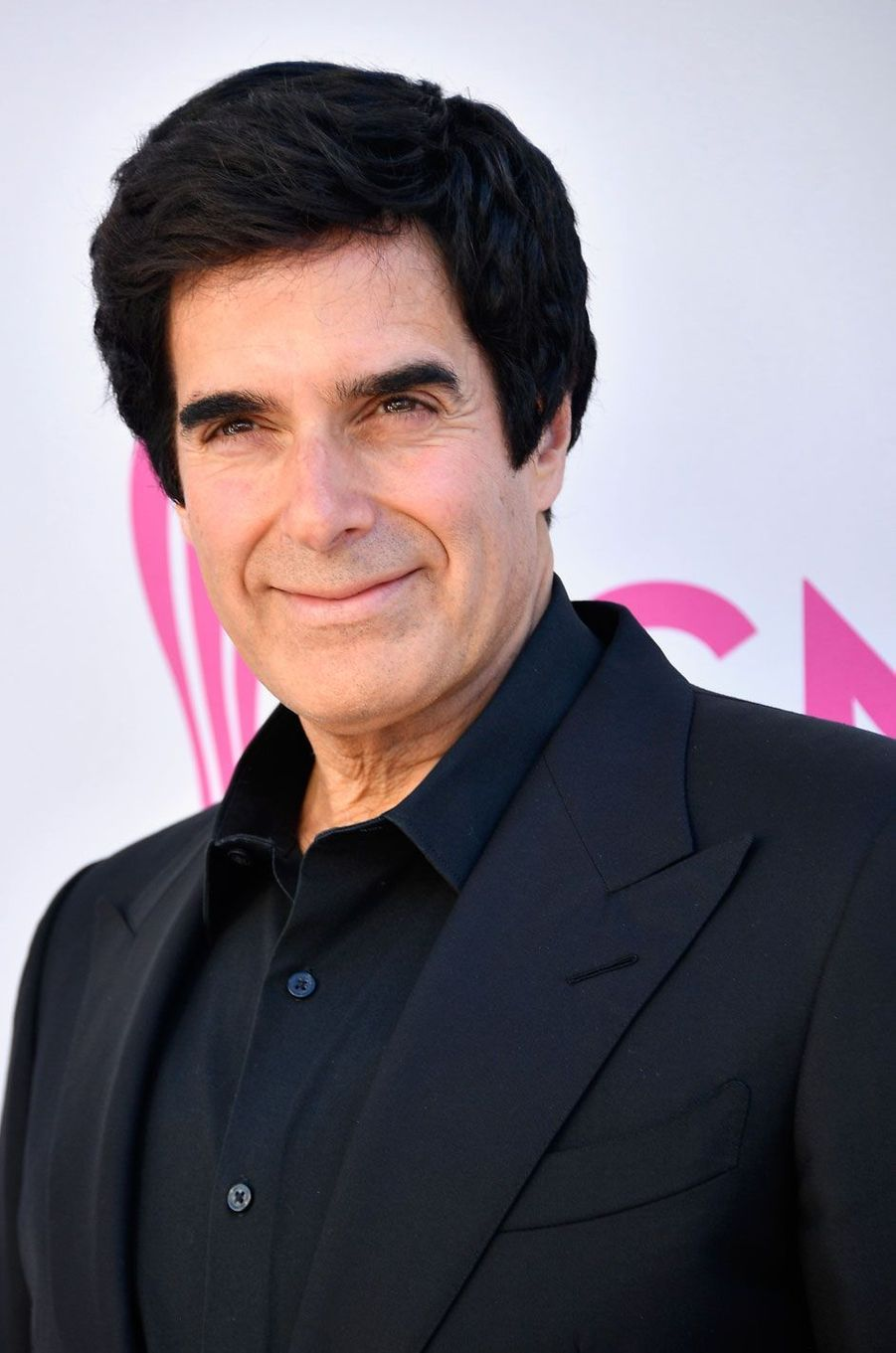 David Copperfield, 61,5 millions de dollars