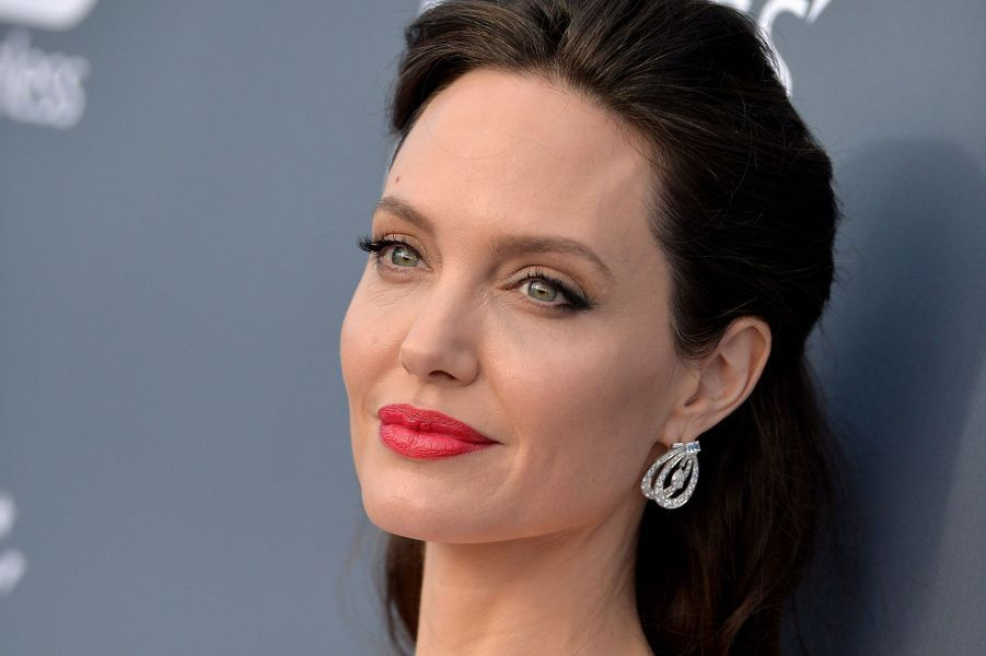 Recherche les 100 plus belles femmes de france voir photos [PUNIQRANDLINE-(au-dating-names.txt) 62