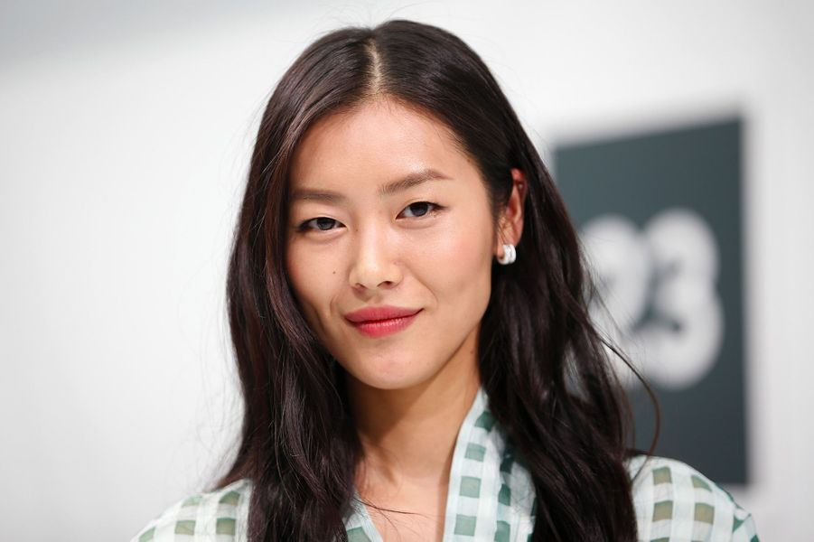 8. Liu Wen – 6,5 millions de dollars
