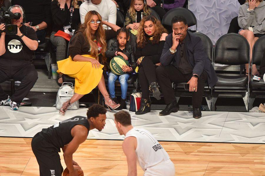 Beyoncé 8