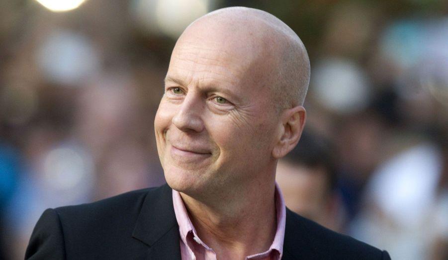 Le célèbre acteur hollywoodien détient 3,3% du capital du groupe Belvédère, spécialiste de vins et de spiritueux.