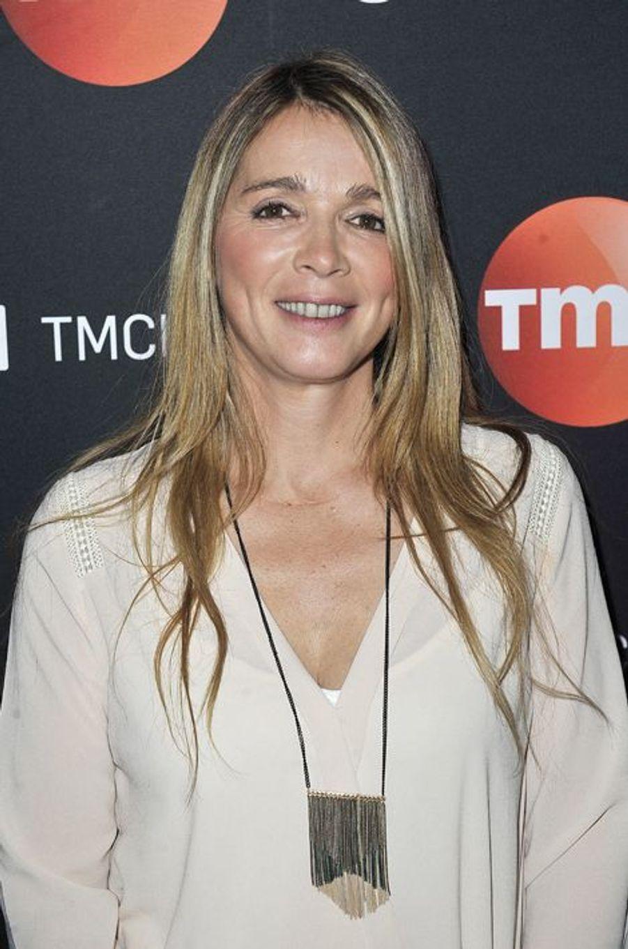 Hélène Rollès (née le 20 décembre)