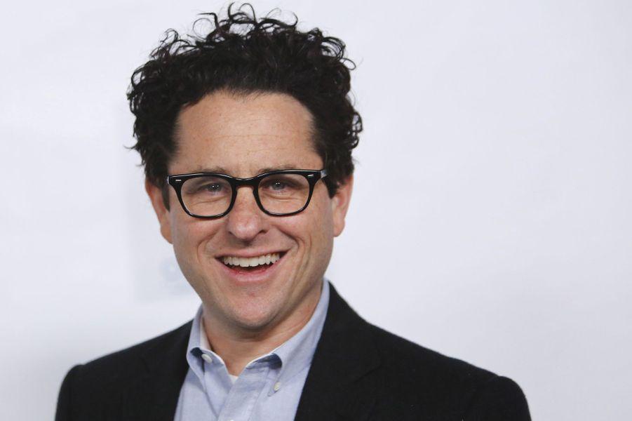 J.J. Abrams (né le 27 juin)