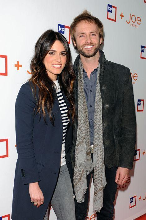 Déjà fiancée à Ian Somerhalder après quelques mois de relation, la fraîchement divorcée Nikki Reed n'en est pas à ses premières fiançaille...
