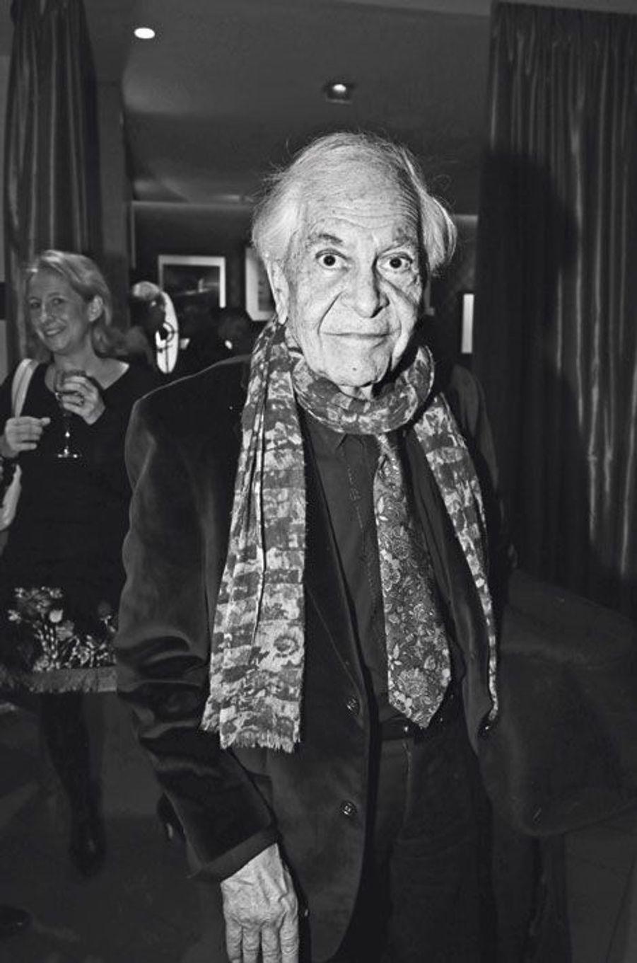 Eduardo Manet