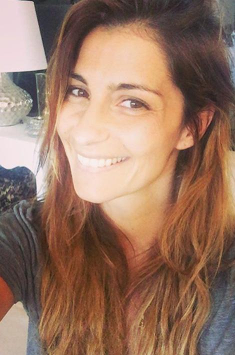 Isabel Figueira.