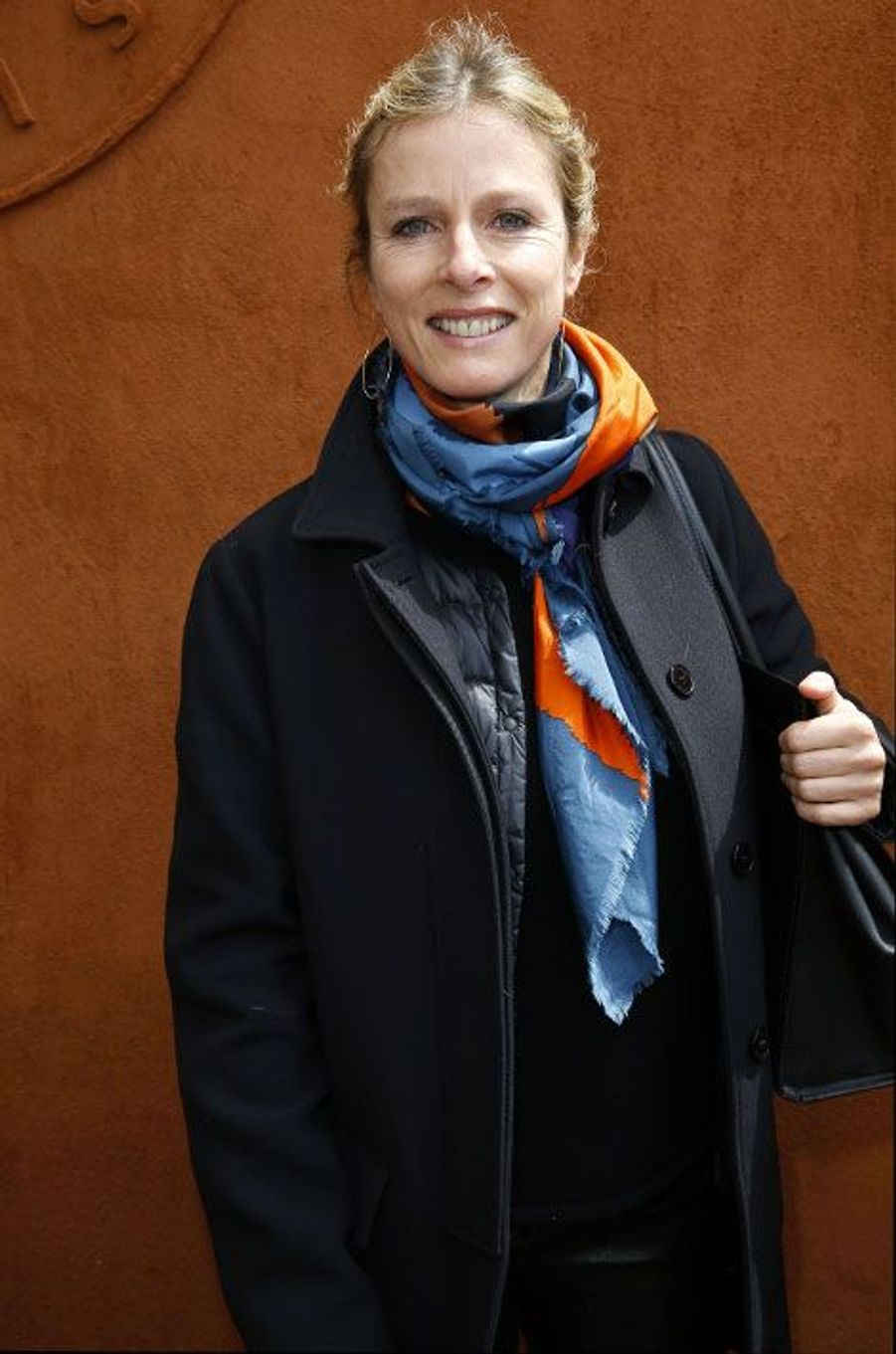 Karine Viard