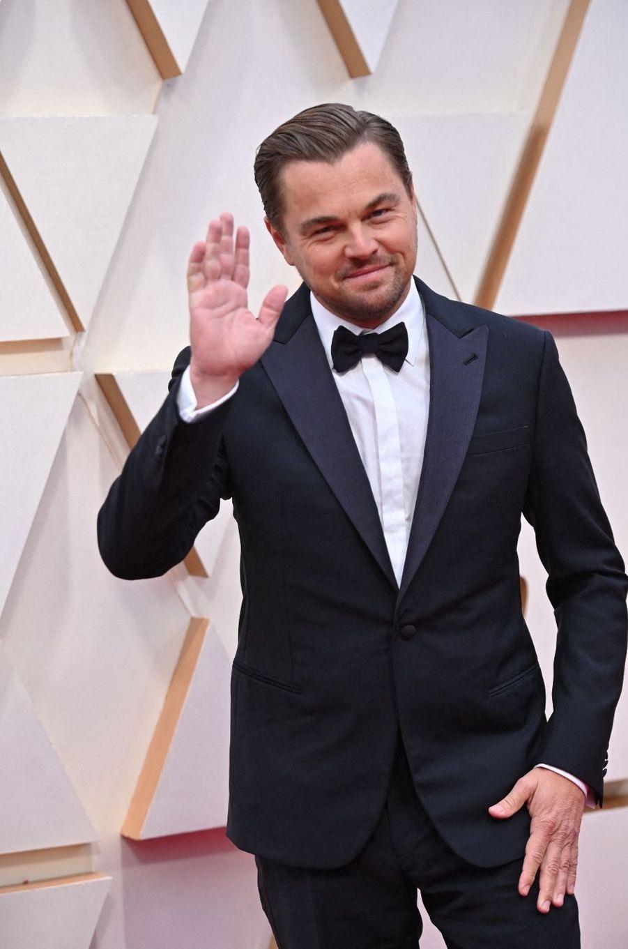 C'est pour l'environnement que Leonardo DiCaprio se bat depuis des années. Il est parvenu à combiner sa passion pour le cinéma avec sa lutte en produisant deux documentaires autour de l'écologie. De la préservation de la vie sauvage à l'interdiction de la chasse illégale, en passant par la protection des écosystèmes, l'acteur de 45 ans déborde d'idées et de projets.