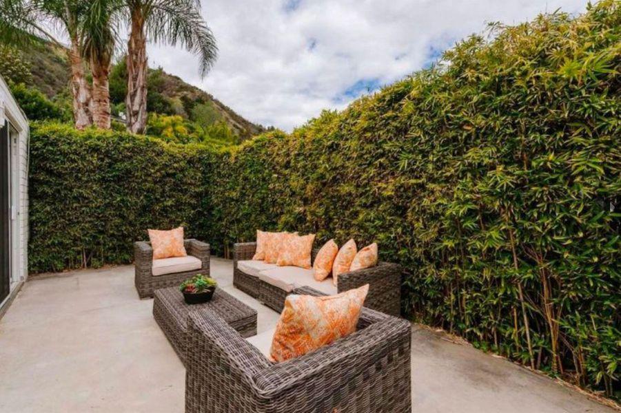 Taylor Swift vend sa villa de Los Angeles pour 2,95 millions de dollars