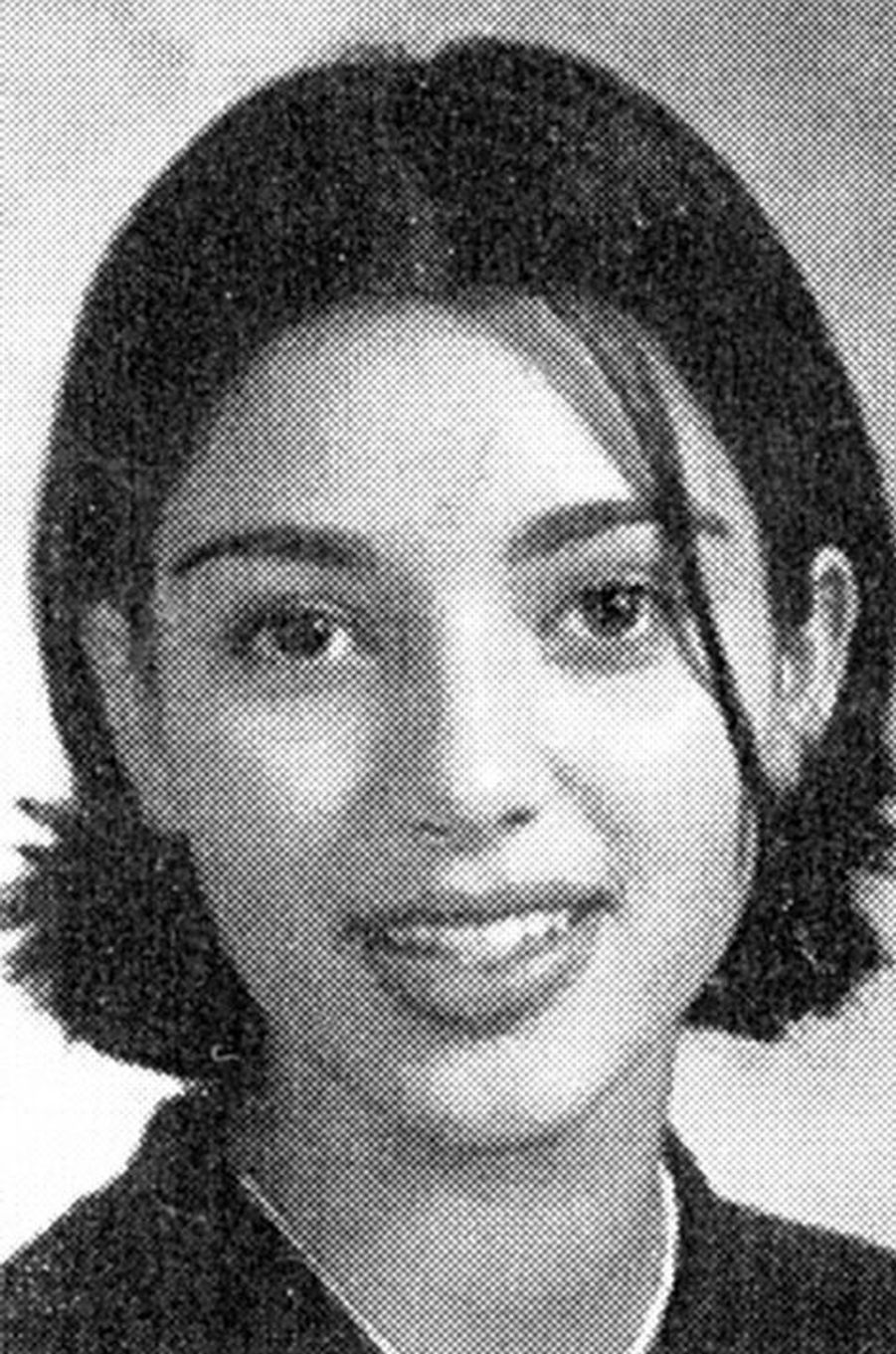 En 1995
