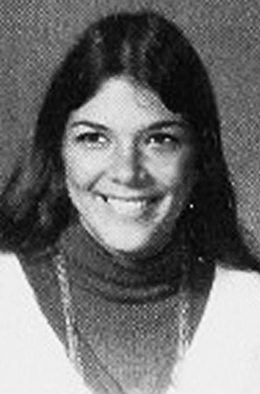 En 1972