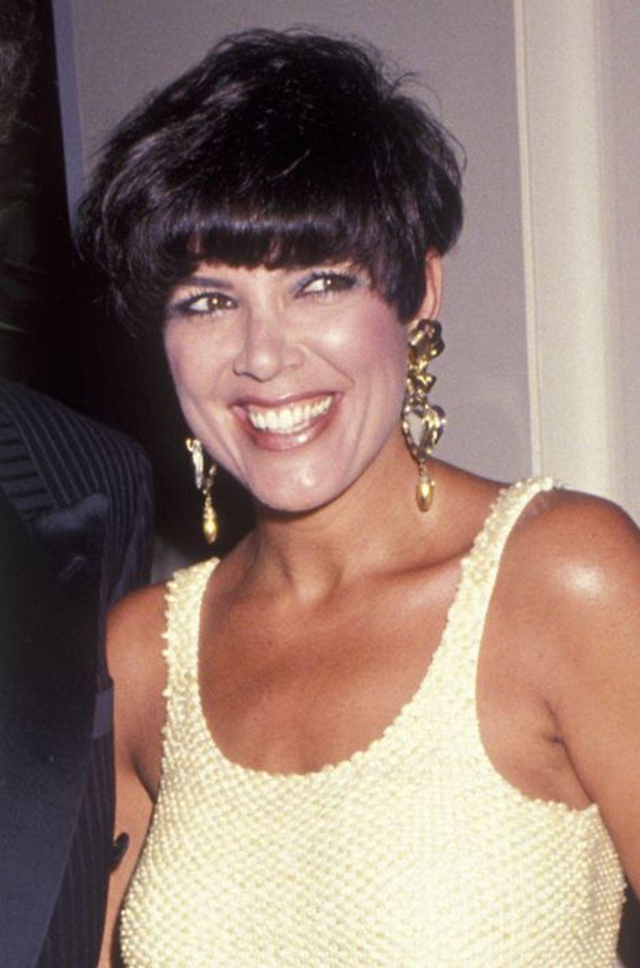 En 1991