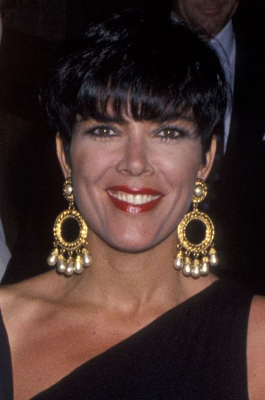 En 1993