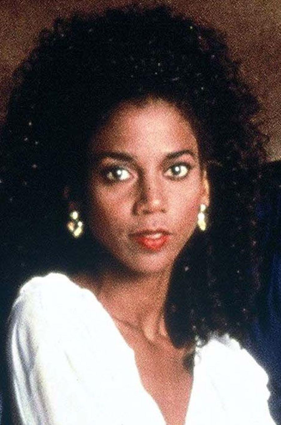 C'est elle qui chante le générique de la série, en plus d'en avoir obtenu le premier rôle féminin. Mais à la fin de la série, en 1991, la jeune femme a eu du mal à retrouver le succès. Après avoir enchaîné les rôles dans des sitcoms, dont «Pour le meilleur…?» de 1998 à 2002, elle est apparue dans «21 Jump Street», le film, en 2012. Elle est mariée à Rodney Peete, un joueur de football américain, avec lequel elle a eu quatre enfants.