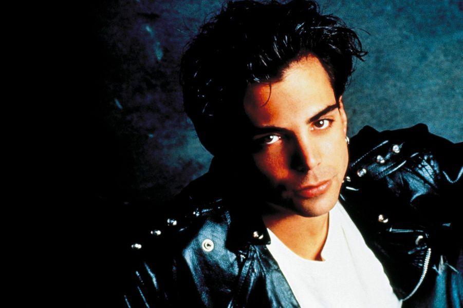 Son personnage est devenu une telle star qu'il a obtenu sa propre série dérivée, sobrement intitulée «Booker». Mais le programme ne reste à l'antenne qu'une saison, faute d'audience. En 2006, il obtient un rôle dans la série «Veronica Mars» durant trois épisodes, jouant le personnage Steve Botando. Il est également apparu au cinéma dans «Ghost Rider» et «22 Jump Street». Il a également créé l'émission de télé-réalité «Gigolos», qui suit les aventures de cinq escort boys à Las Vegas.