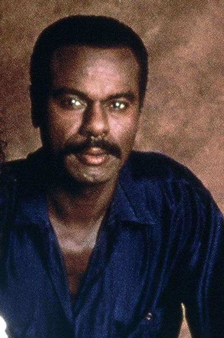 La fin de «21 Jump Street» n'a pas marqué la fin de la carrière pour Steven Williams. Il a incarné pendant huit ans Mr X, l'informateur énigmatique de Mulder, dans «X-Files». Il est également apparu dans «Docteur Quinn, femme médecin», «New York Police Blues», «Veronica Mars» ou encore «Desperate Housewives» et «Supernatural». Au cinéma, il a joué dans «The Call» et«Jack, le chasseur de géants».