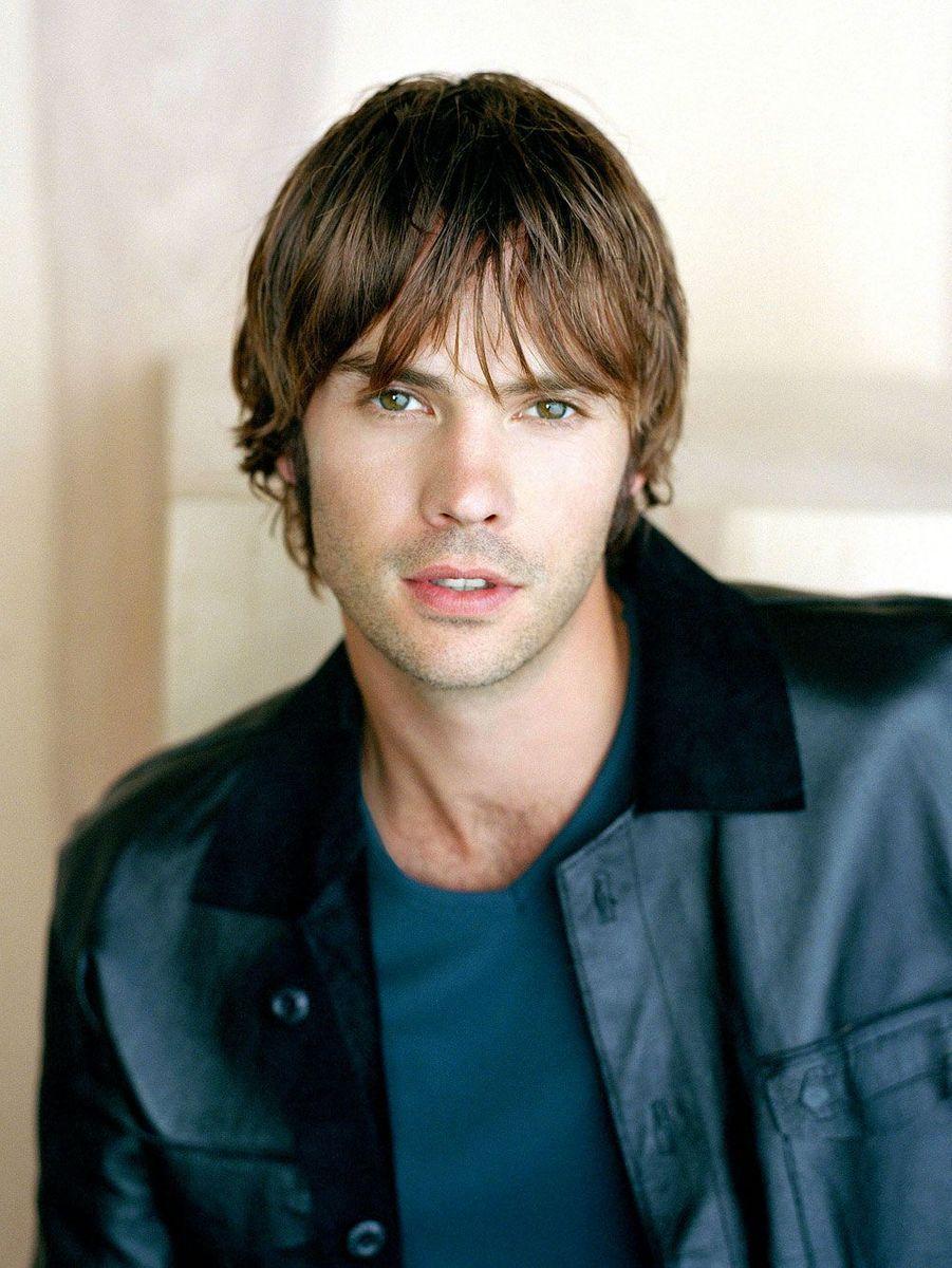 Après la sixième saison, les apparitions de Matt dans la série ont été plus ponctuelles. Et pour cause, l'acteur a appris en 2002 qu'il était atteint d'un lymphome de Hodgkin et devait alors se concentrer sur son traitement. En rémission à partir de 2006, il a pu reprendre ses activités en tant qu'acteur en jouant notamment dans «What About Brian» sur ABC ou «Gossip Girl» et «Hart of Dixie». A quarante ans, il a déja divorcé deux fois et a trois enfants.