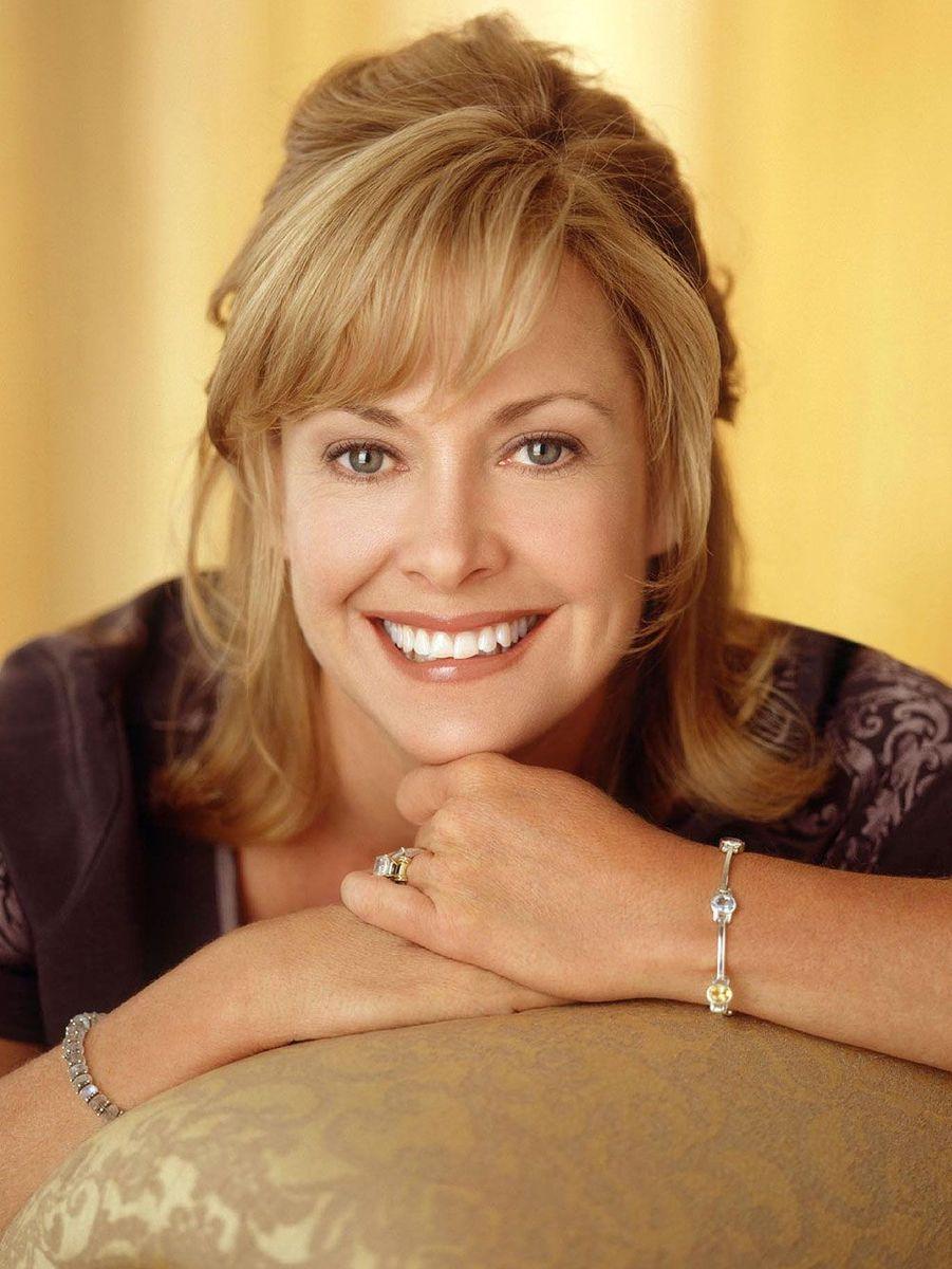 Après l'arrêt de la série, Catherine Hicks a tourné dans plusieurs productions pour la chaine Lifetime, telles que «Stranger with my Face», «Borderline Murder» ou encore «A Christmas Wedding Date». Elle joue aujourd'hui dans de nombreuses pièces de théâtre et s'est engagée dans diverses associations pour la protection des mineurs.