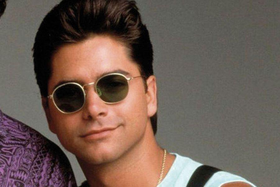 John Stamos alias Jesse Katsopolis.Après un passage à vide à la fin de la série, John Stamos a retrouvé le succès en 2001 grâce à son rôle de médecin dans «Urgences», qu'il gardera jusqu'à l'arrêt du programme. Il a également joué dans «Glee», «Grandfathered», «Scream Queens» ou encore «You».