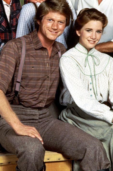Dean Butler jouait Almanzo, l'époux de Laura Ingalls. A l'arrêt de la série, il a obtenu des rôles dans plusieurs séries dont «La Croisière s'amuse», «JAG», «Arabesque» ou «Madame est servie».