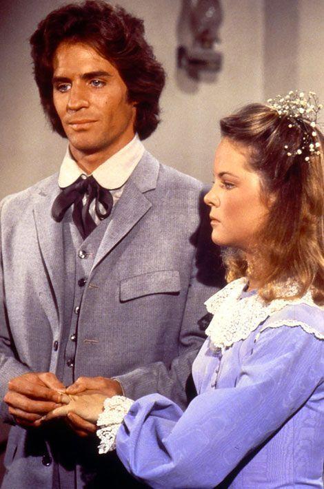 Dans la série, il jouait Adam, le mari aveugle de Mary. Un personnage sage, pas vraiment amusant, loin de celui de l'acteur qui interprétait son rôle. C'est en effet à lui que l'on doit l'hilarante série «Malcolm», diffusée entre 2000 et 2006 avec notamment Bryan Cranston.