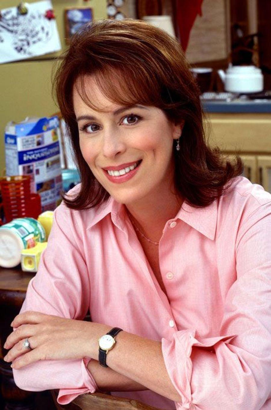Mère de famille dépassée pour les uns, tyrannique pour les autres, Lois a marqué tous les esprits. Pour ce rôle, Jane Kaczmarek a été nommée à trois reprises aux Golden Globes. Après l'arrêt de la série, elle a rapidement trouvé de nouveaux rôles, apparaissant notamment dans «Wilfred» sur FX, «The McCarthys» sur CBS ou encore«Us & Them» sur la FOX. Elle a également repris son rôle de Lois le temps d'une petite scène «alternative» dans les bonus DVD de «Breaking Bad».