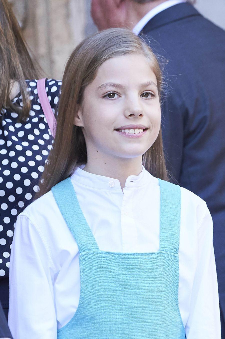 Sofia d'Espagne