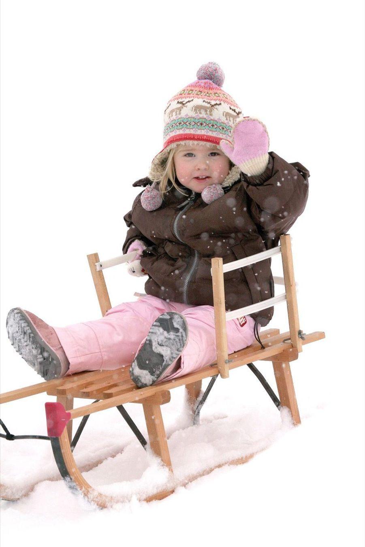La princesse Catharina-Amalia en vacances de ski en Autriche en février 2006
