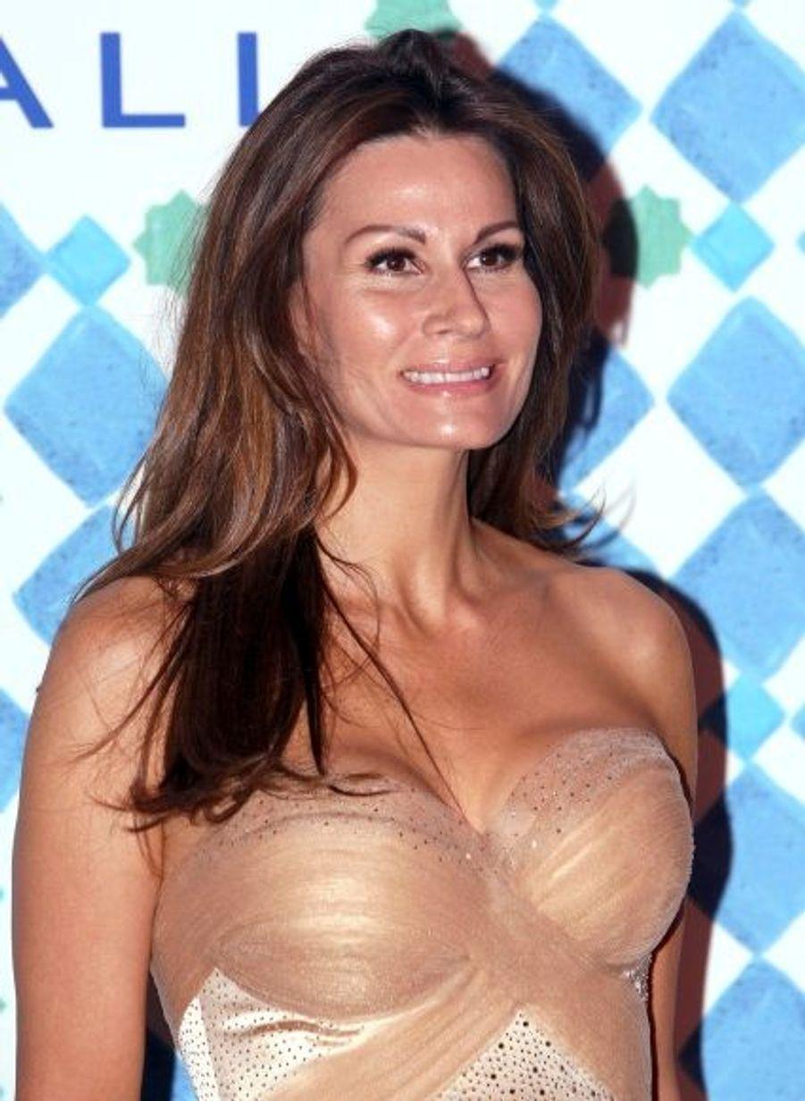 Isabell Kristensen