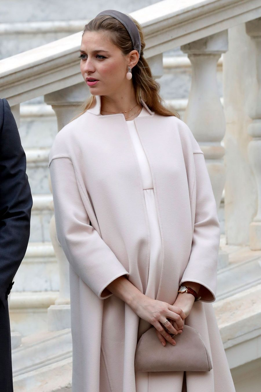 Beatrice Casiraghi
