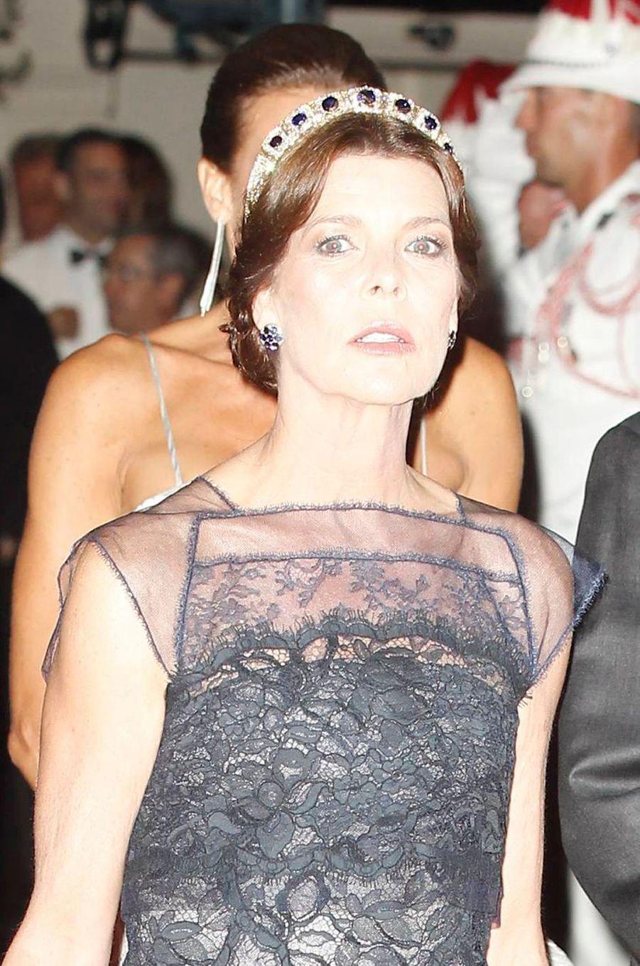 Monacon Caroline
