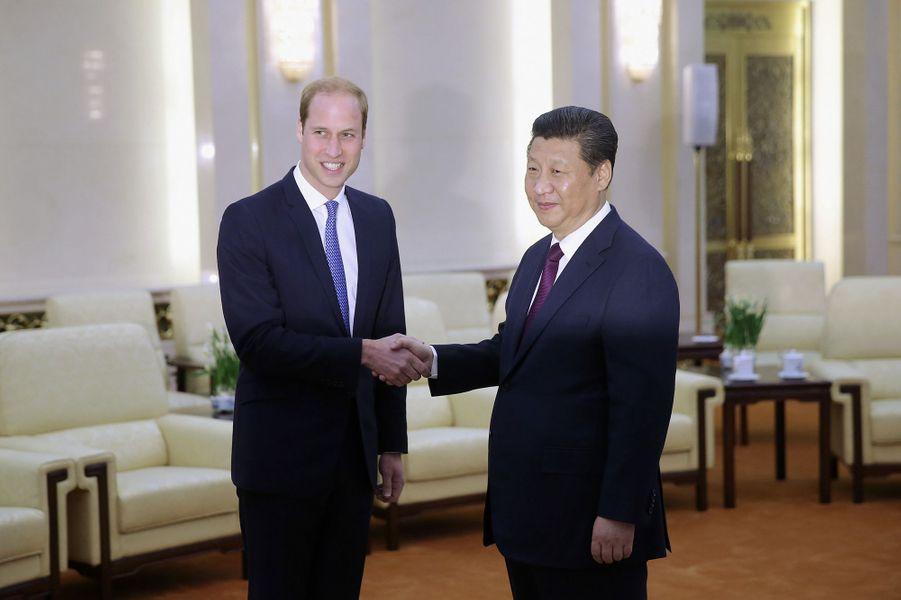 gratuit chinois site de rencontres au Royaume-Uni